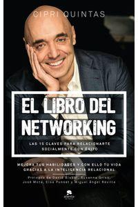 lib-el-libro-del-networking-grupo-planeta-9788416928415