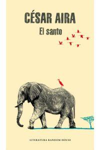 lib-el-santo-penguin-random-house-9788439730682