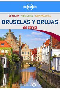 lib-bruselas-y-brujas-de-cerca-3-grupo-planeta-9788408161110