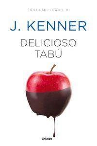 lib-delicioso-tabu-trilogia-pecado-3-penguin-random-house-9788425356704