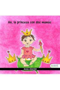 bm-an-la-princesa-con-dos-mamas-avant-editorial-9788417242422