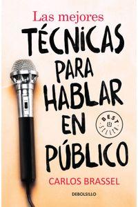 lib-las-mejores-tecnicas-para-hablar-en-publico-penguin-random-house-9786073109918