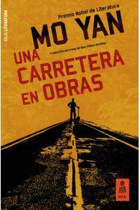lib-una-carretera-en-obras-otros-editores-9788417248468