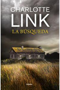 lib-la-busqueda-penguin-random-house-9788425357428