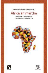 lib-africa-en-marcha-otros-editores-9788490978870