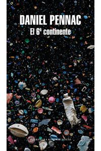 lib-el-6-continente-penguin-random-house-9788439730422