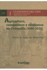 agricultura-campesinos-y-alimentos-9789587901740-uext