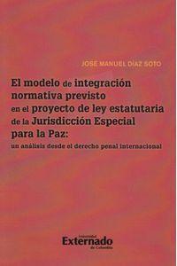 EL-MODELO-DE-INVESTIGACION-9789587901931-UEXT