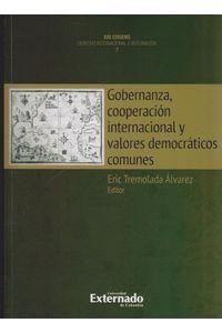 gobernanza-cooperacion-internacional-9789587902143-uext
