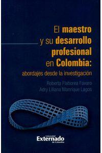 el-maestro-y-su-desarrollo-profesional-en-colombia-9789587902051-uext