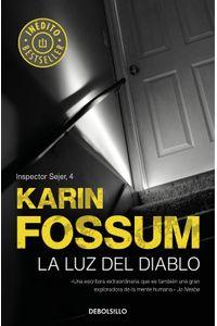 lib-la-luz-del-diablo-inspector-sejer-4-penguin-random-house-9788466342155