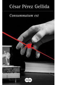 lib-consummatum-est-versos-canciones-y-trocitos-de-carne-3-penguin-random-house-9788483656440