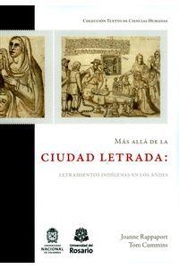 mas-alla-de-la-ciudad-letrada-9789587387643-unal