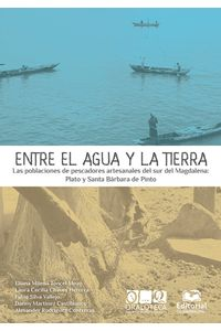 AGUA-TIERRA-9789587462210-UMAG