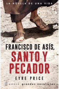 lib-francisco-de-asis-santo-y-pecador-grupo-planeta-9789500438940