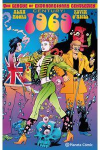 lib-the-league-of-extraordinary-gentlemen-1969-nueva-edicion-grupo-planeta-9788468473437