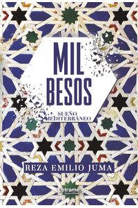 bm-mil-besos-letrame-9788417935894