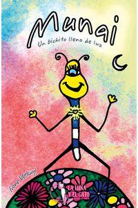 bm-munai-la-luna-y-el-gato-editorial-9789874635150