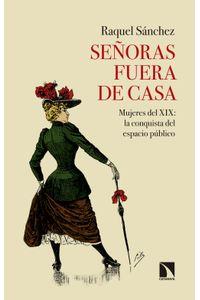 lib-senoras-fuera-de-casa-otros-editores-9788490978559