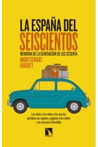 lib-la-espana-del-seiscientos-otros-editores-9788490978719