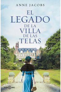 el-legado-de-las-villas-9789585457386-rhmc