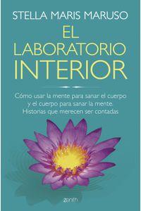 lib-el-laboratorio-interior-grupo-planeta-9788408168478