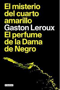 lib-el-misterio-del-cuarto-amarillo-el-perfume-de-la-dama-de-negro-grupo-planeta-9788408097105
