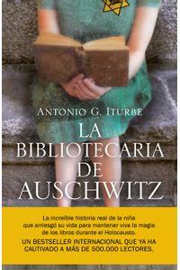 lib-la-bibliotecaria-de-auschwitz-grupo-planeta-9788408025832