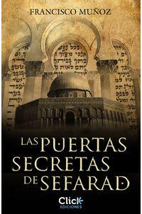 lib-las-puertas-secretas-de-sefarad-grupo-planeta-9788408131243