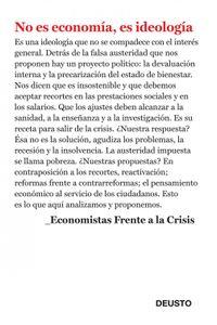 lib-no-es-economia-es-ideologia-grupo-planeta-9788423413133