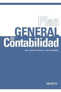 lib-plan-general-de-contabilidad-grupo-planeta-9788423409679