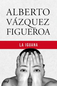 lib-la-iguana-grupo-planeta-9788427040250