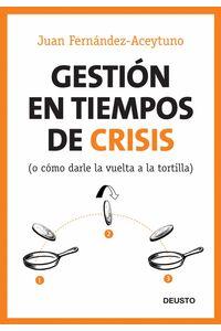lib-gestion-en-tiempos-de-crisis-grupo-planeta-9788423427819