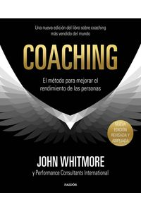 lib-coaching-grupo-planeta-9788449324581