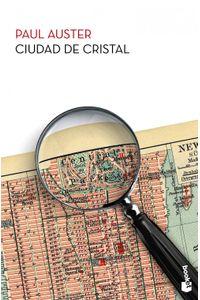 lib-ciudad-de-cristal-grupo-planeta-9788432221088