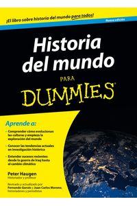 lib-historia-del-mundo-para-dummies-grupo-planeta-9788432902291