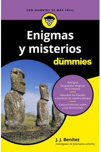 lib-enigmas-y-misterios-para-dummies-grupo-planeta-9788432900679