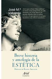 lib-breve-historia-y-antologia-de-la-estetica-grupo-planeta-9788434469990