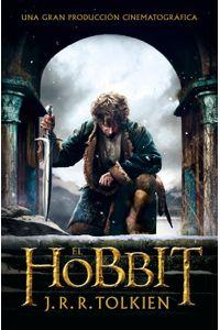 lib-el-hobbit-grupo-planeta-9788445077948