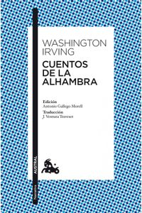 lib-cuentos-de-la-alhambra-grupo-planeta-9788467040524