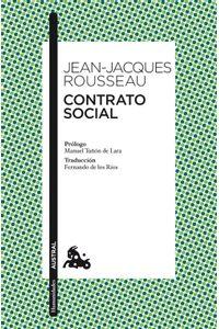 lib-contrato-social-grupo-planeta-9788467040340