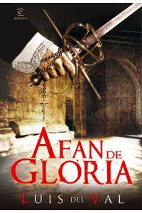 lib-afan-de-gloria-grupo-planeta-9788467035346