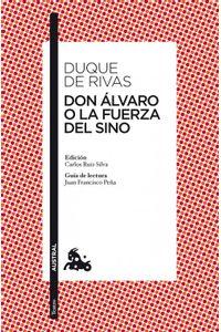 lib-don-alvaro-o-la-fuerza-del-sino-grupo-planeta-9788467036862