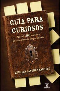 lib-guia-para-curiosos-grupo-planeta-9788467037463