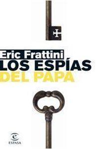 lib-los-espias-del-papa-grupo-planeta-9788467039337