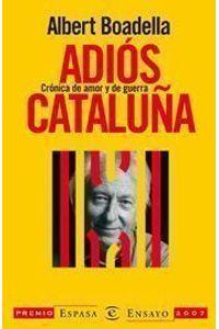lib-adios-cataluna-grupo-planeta-9788467038323