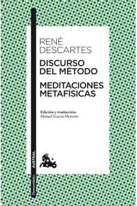 lib-discurso-del-metodo-meditaciones-metafisicas-grupo-planeta-9788467009088