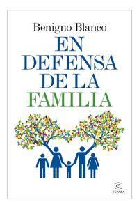 lib-en-defensa-de-la-familia-grupo-planeta-9788467038927