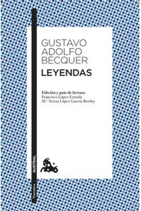 lib-leyendas-grupo-planeta-9788467040647