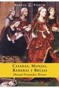 lib-casadas-monjas-rameras-y-brujas-grupo-planeta-9788467038347